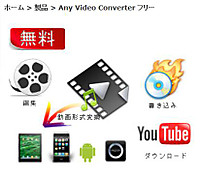 H2495anyvideo1