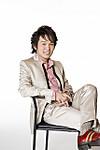 Sh27118takashi_matsunaga_white_01