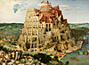 Spieter_bruegel_the_elder__the_towe